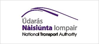 National Transport Authority