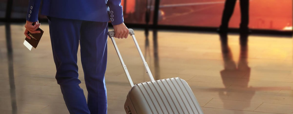 Airport Transfers Dublin, Cork and Shannon Airports