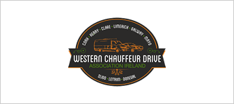 Western Chauffeur Drive Association