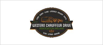 Western Chauffeur Drive Association